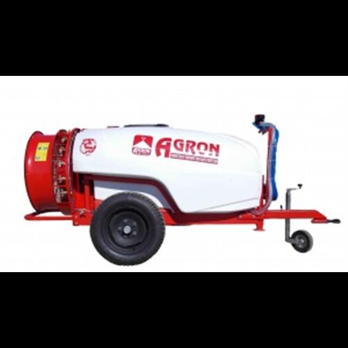 Vučeni atomizer za voće 1500l fi-825 sa Italijanskom pumpom