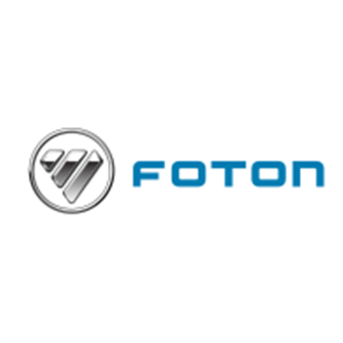 Lovol filter goriva FT 454