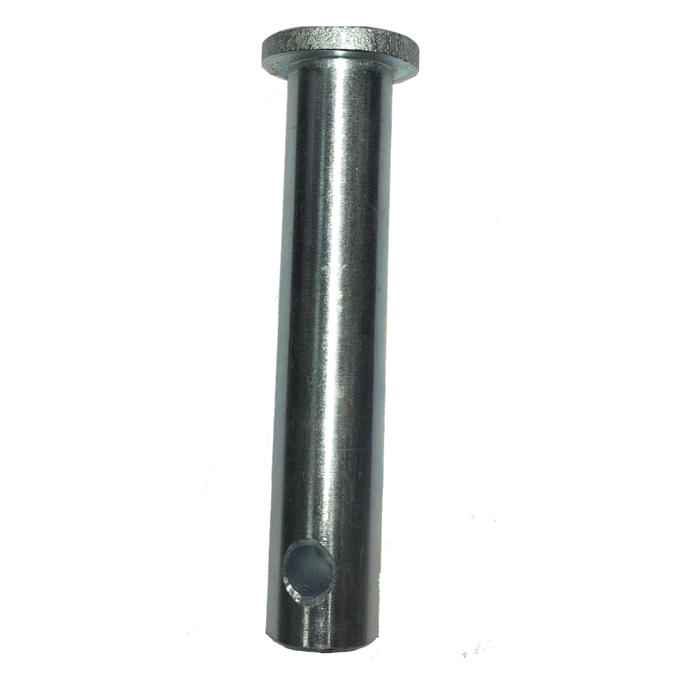fi22 140mm Klin za kačenje mehanizacije