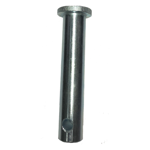 fi25 160mm Klin za kačenje mehanizacije