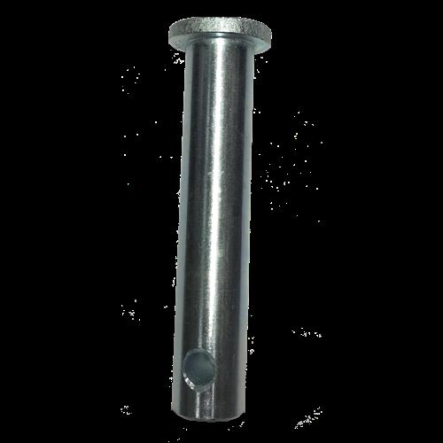 fi25 130mm Klin za kačenje mehanizacije