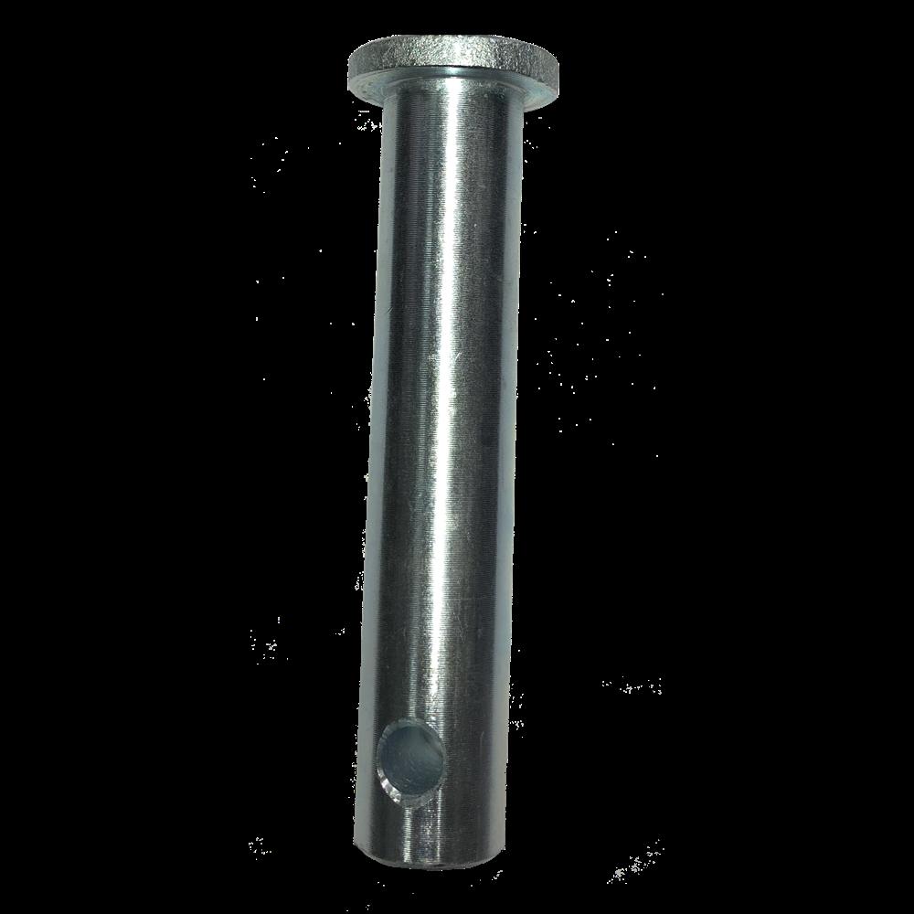 fi25 120mm Klin za kačenje mehanizacije