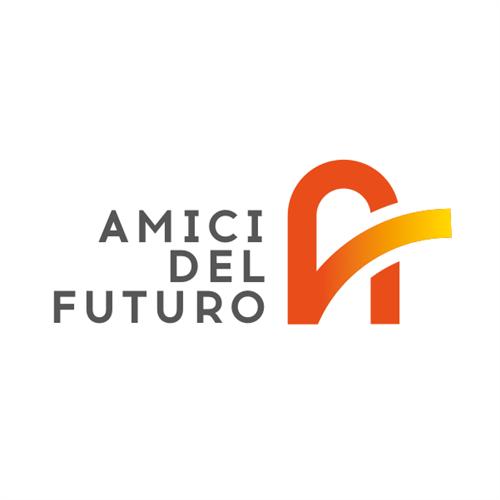 AMICI DEL FUTURO - PRIJATELJI BUDUĆNOSTI - Biblioteka