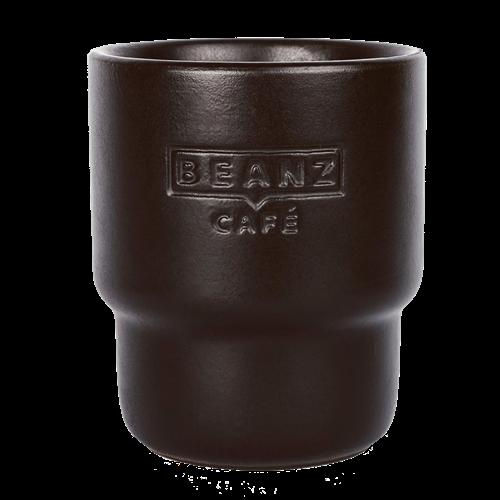 BeanZ Cup