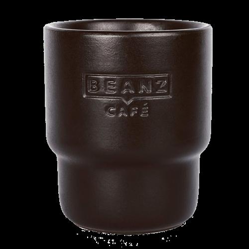 BeanZ Extras