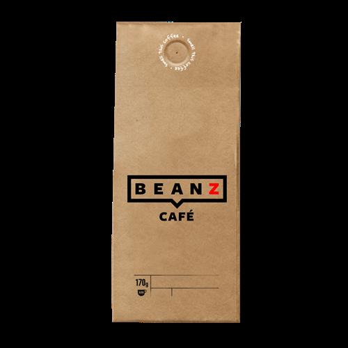 Mesečna pretplata za kafu