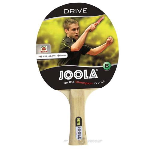 JOOLA DRIVE REKET ZA STONI TENIS