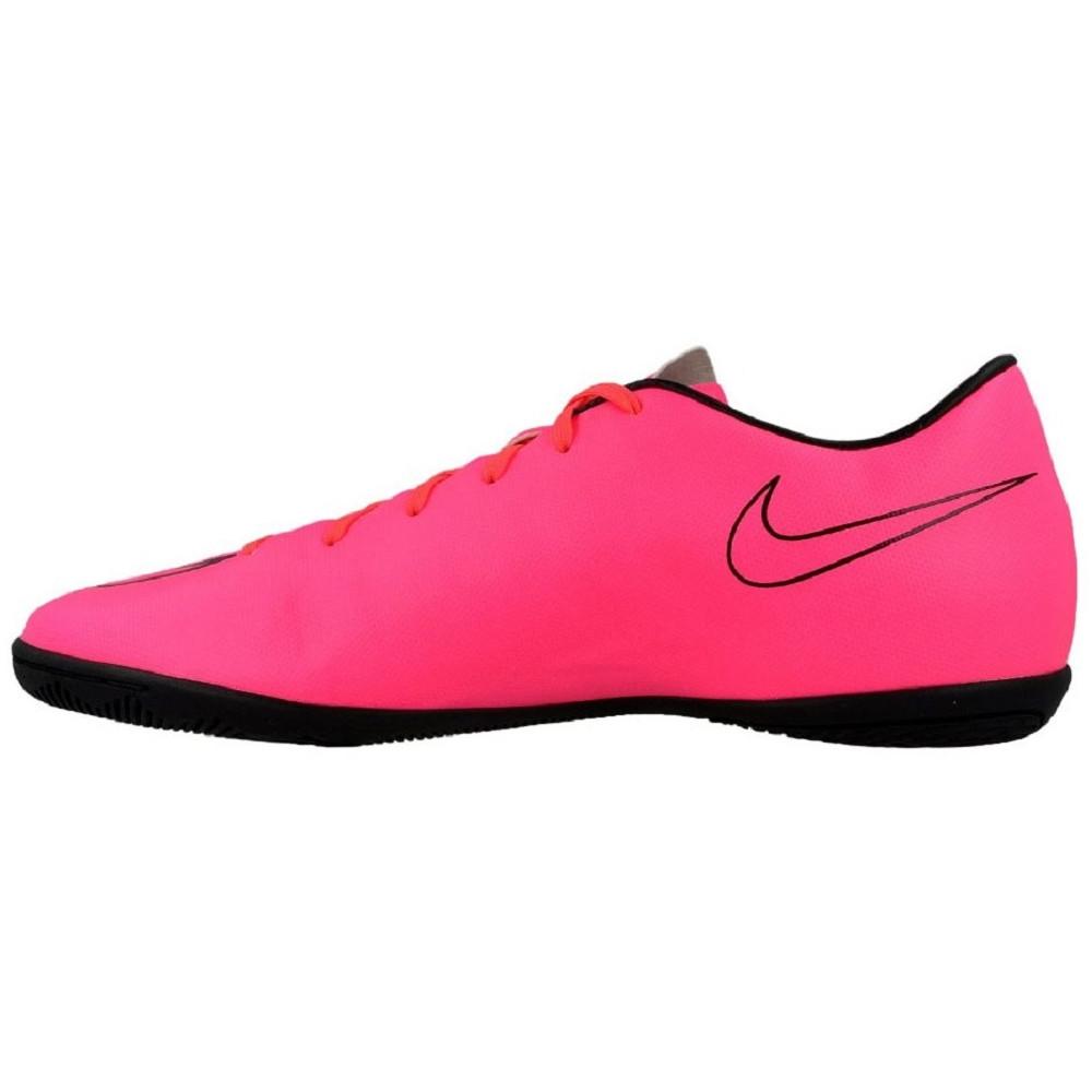 Nike Mercurial Victory V JR