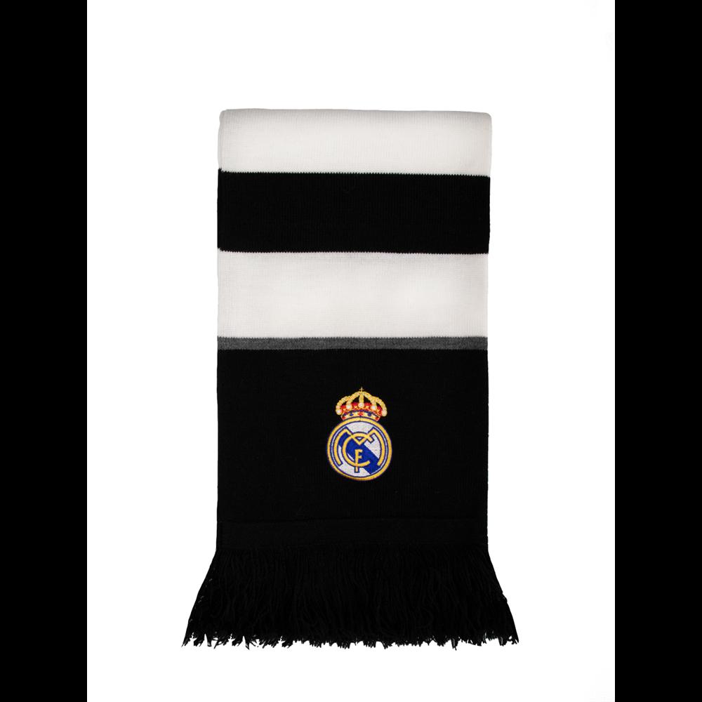 REAL MADRID ZIMSKI ŠAL