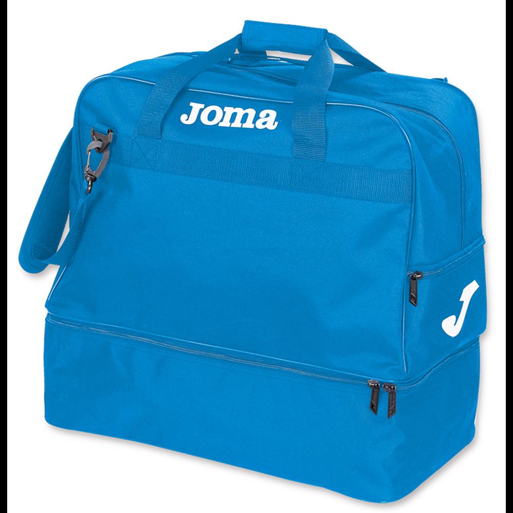 JOMA BAG TRAINING III ROYAL MEDIUM - 40l