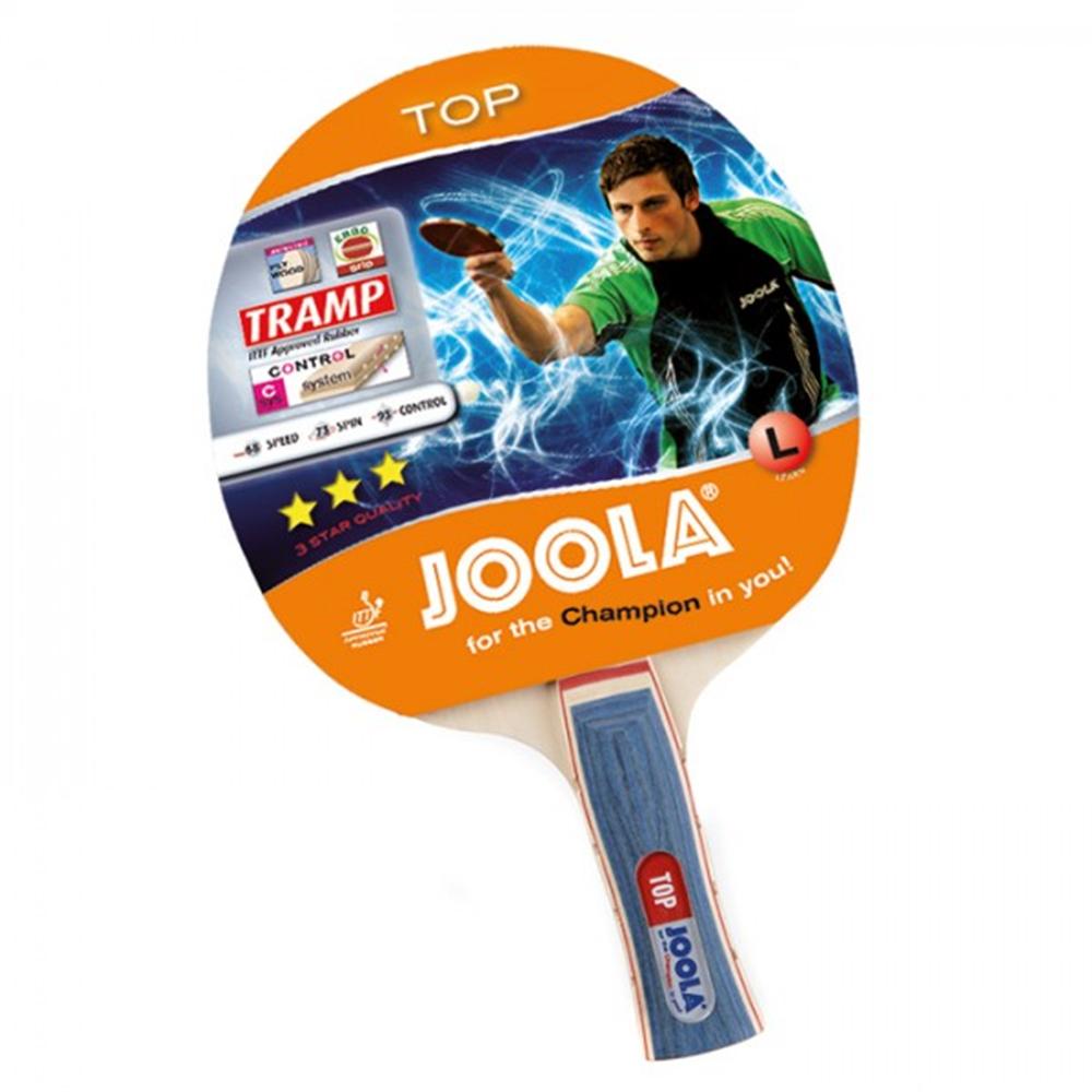 JOOLA TT-BAT TOP REKET ZA STONI TENIS