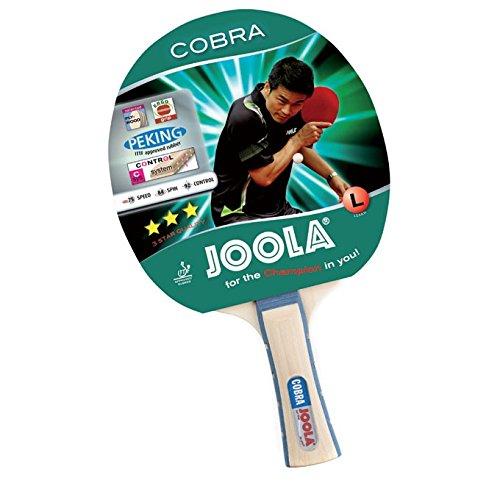 JOOLA TT-BAT COBRA REKET ZA STONI TENIS