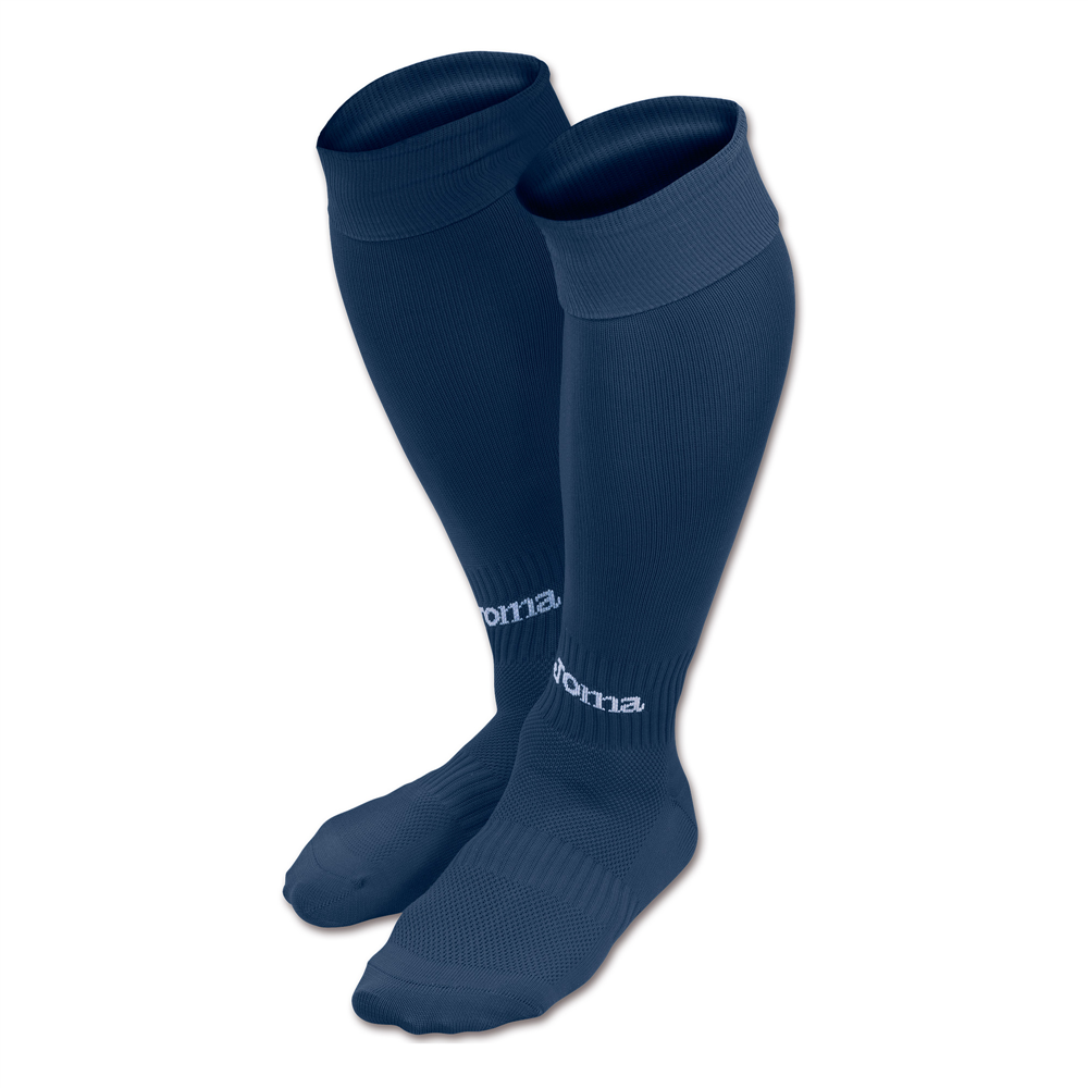 JOMA FOOTBALL SOCKS CLASSIC II NAVY