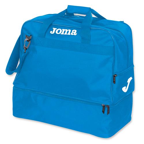 JOMA BAG TRAINING III ROYAL LARGE - 50l