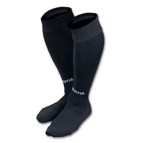 JOMA FOOTBALL SOCKS CLASSIC II BLACK