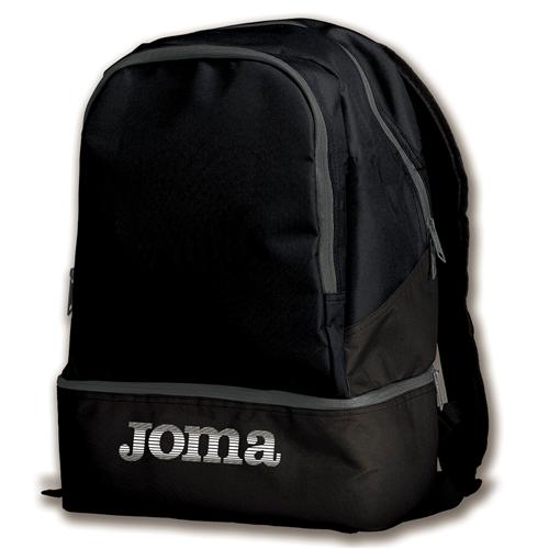 RANAC JOMA ESTADIO III BLACK - 23.8l