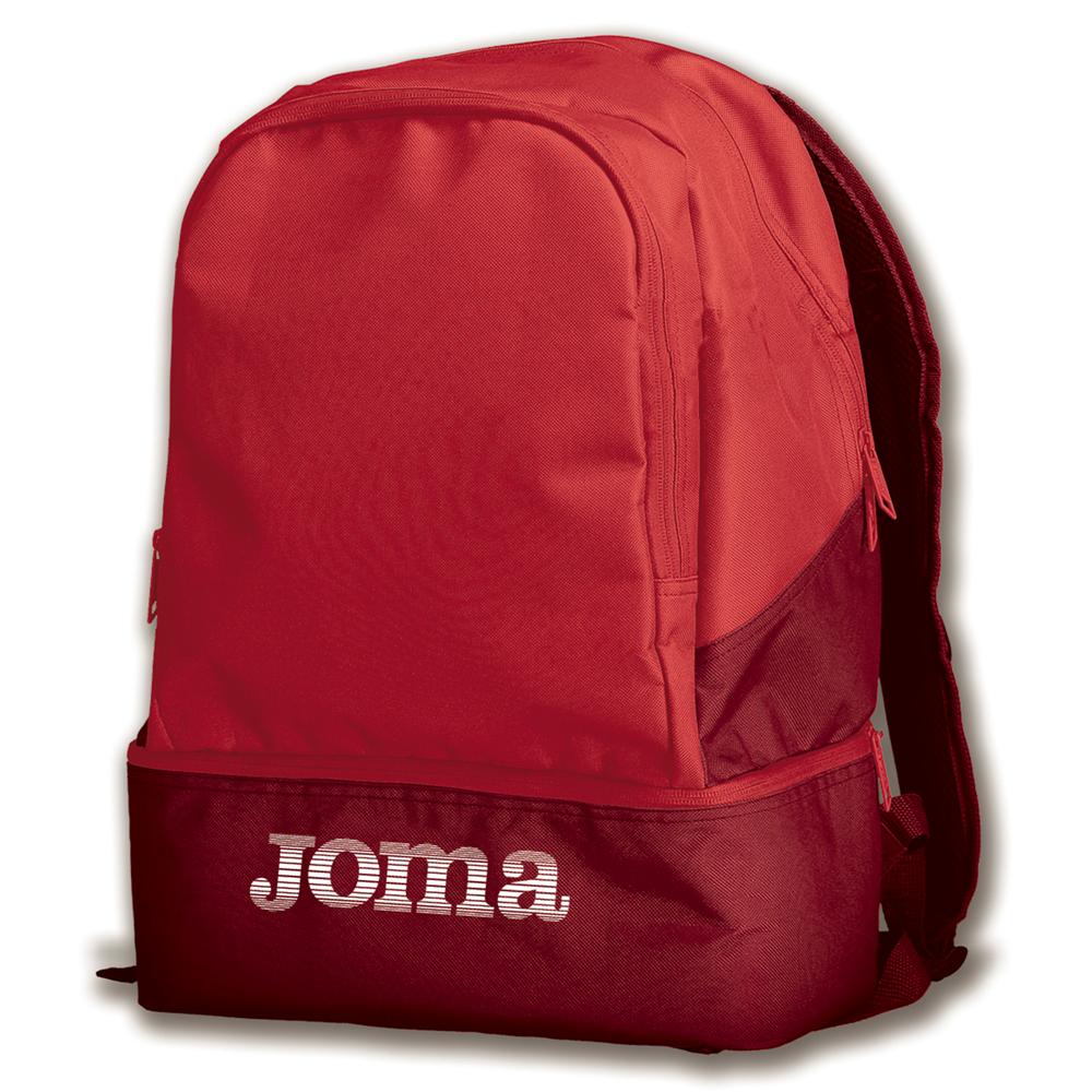 RANAC JOMA ESTADIO III RED - 23.8l