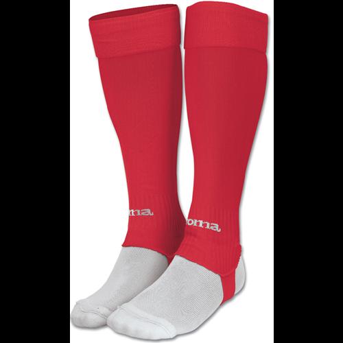 JOMA SOCKS LEG 103 RED