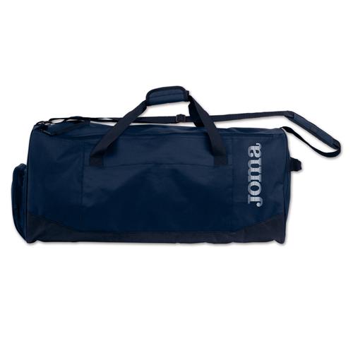 JOMA BAG MEDIUM III NAVY - 63.5l