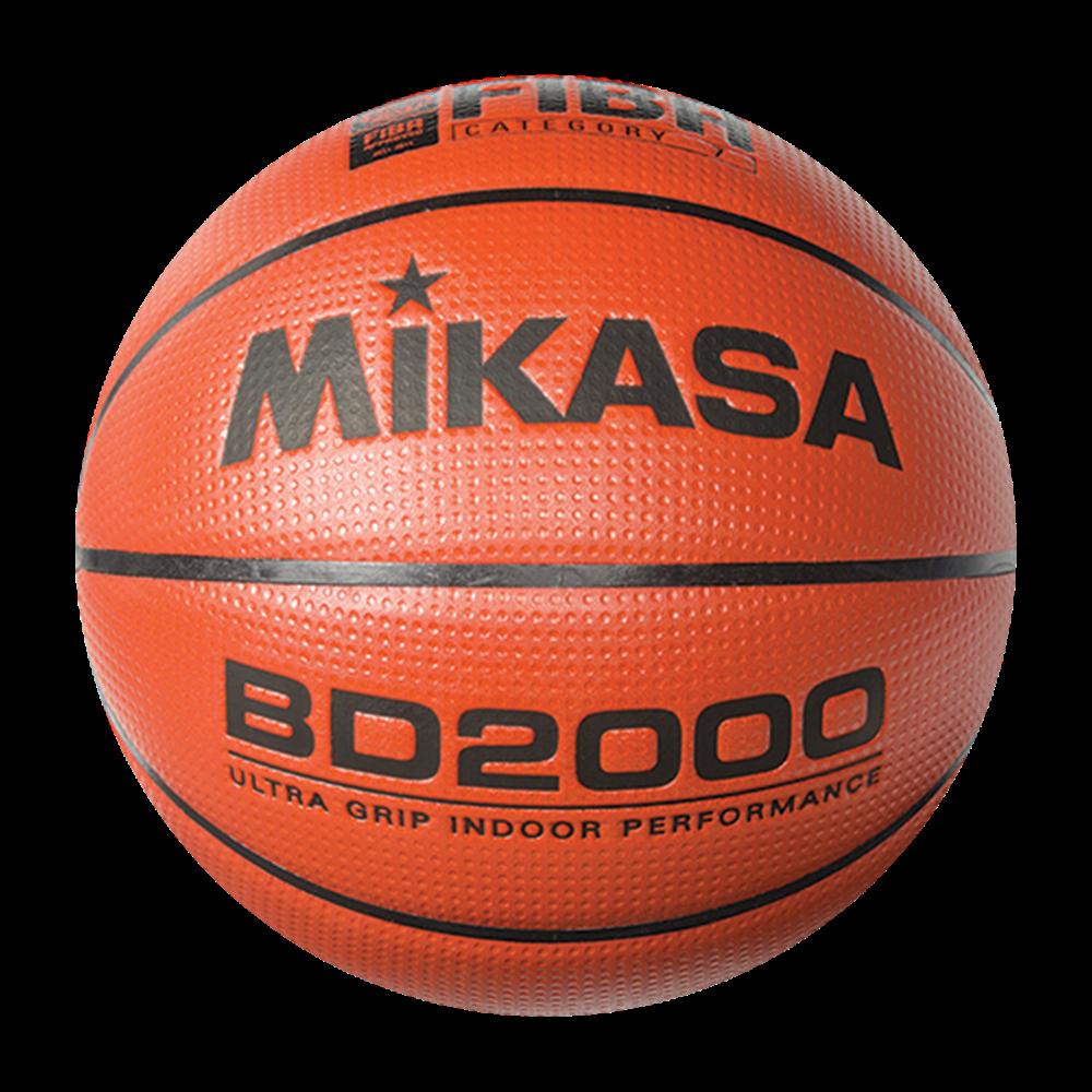 LOPTA MIKASA ULTRA GRIP BD2000