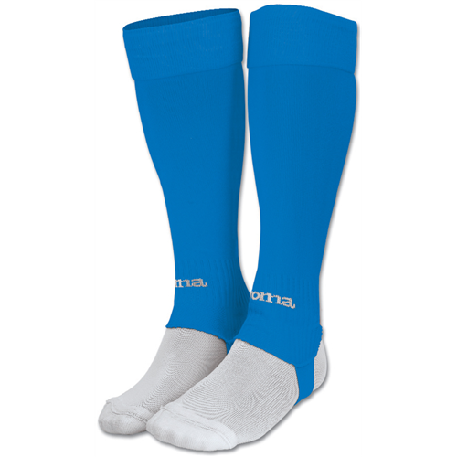 JOMA SOCKS LEG 113 ROYAL