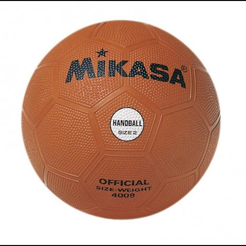 LOPTA MIKASA 4009-T
