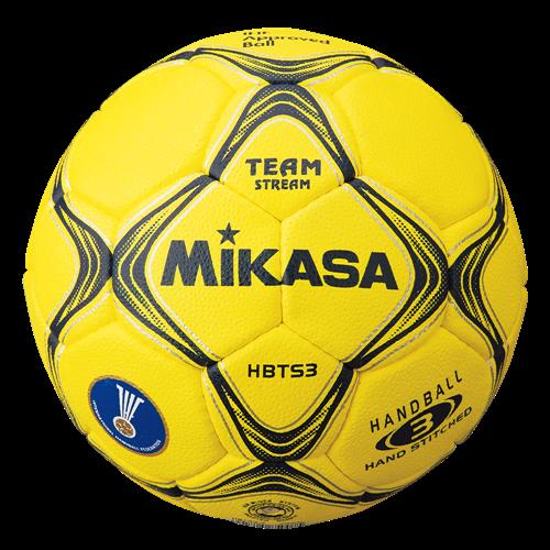 LOPTA MIKASA HBTS3-Y