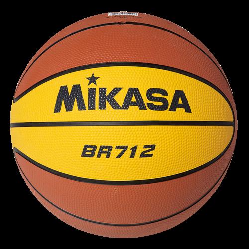 LOPTA MIKASA BR712
