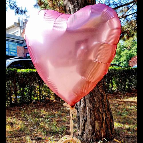 004 Helijumski baloni