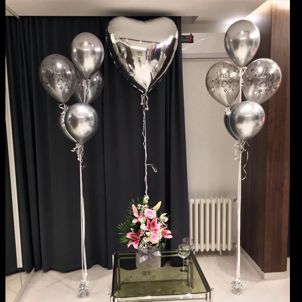 010 Helijumski baloni