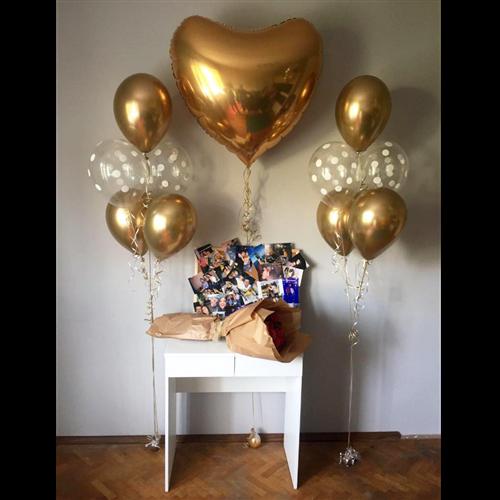 012 Helijumski baloni