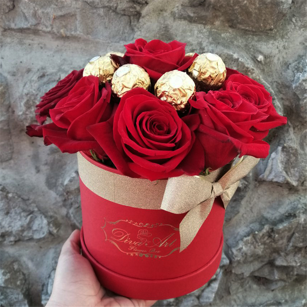 Flower box 004