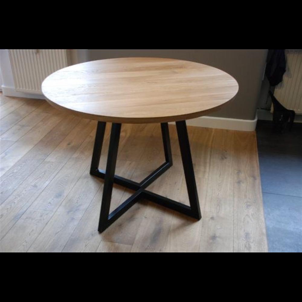Alta okrugli sto