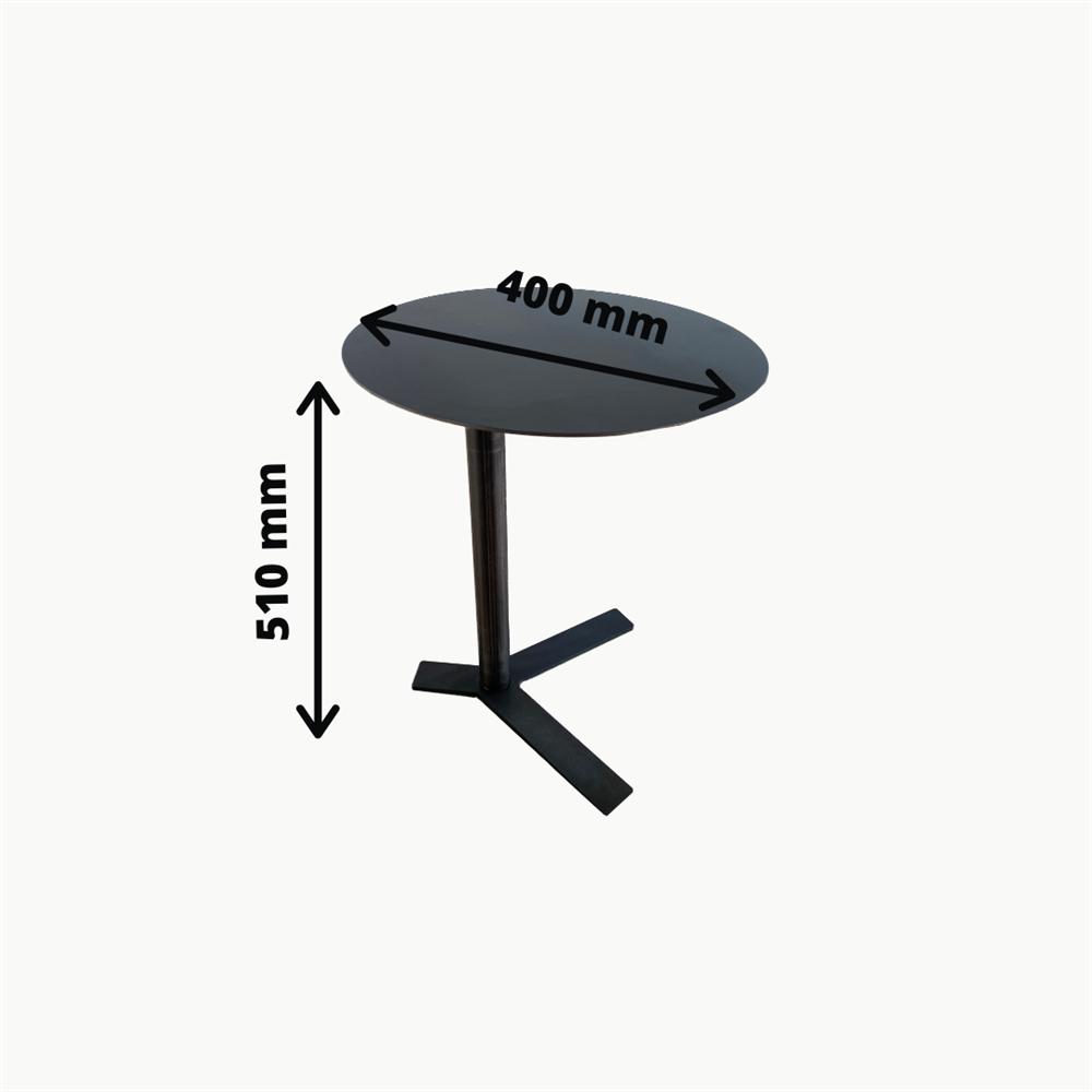 Pače pomoćni sto