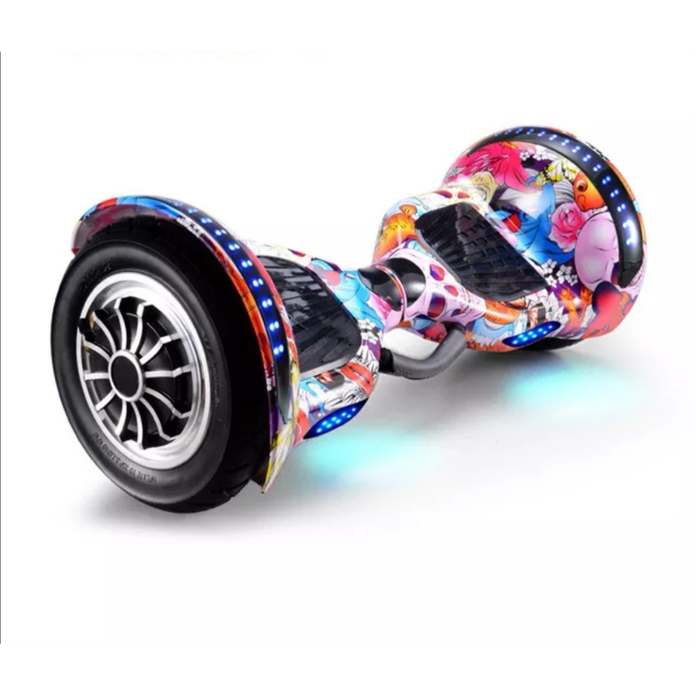 """HOVERBOARD 10 """""""