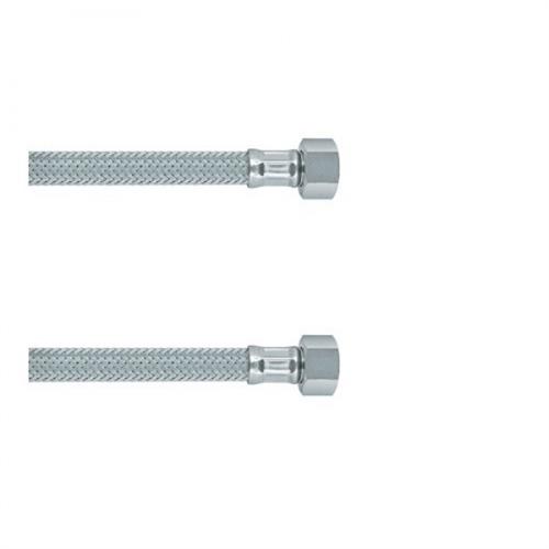 BRINOX CREVO F1/2xF1/2. 55cm