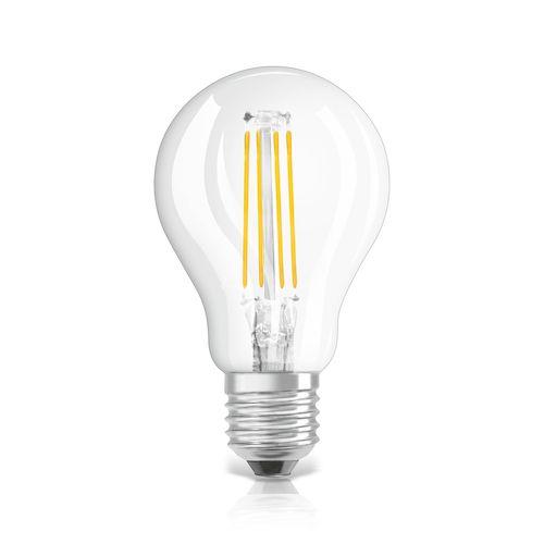 LED VALUE CLA75 7.5W/827E27 OSRAM