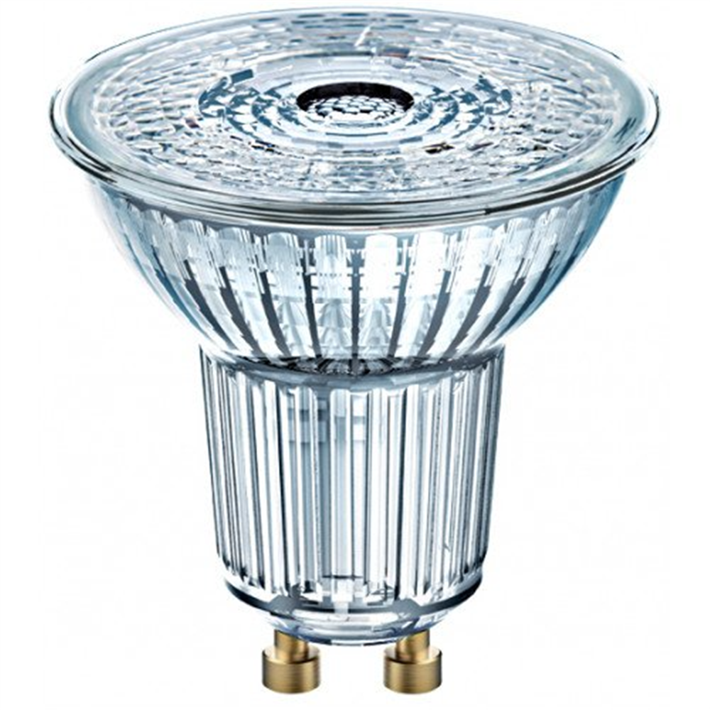 LED VALUE3.6W/840 GU10 350LM
