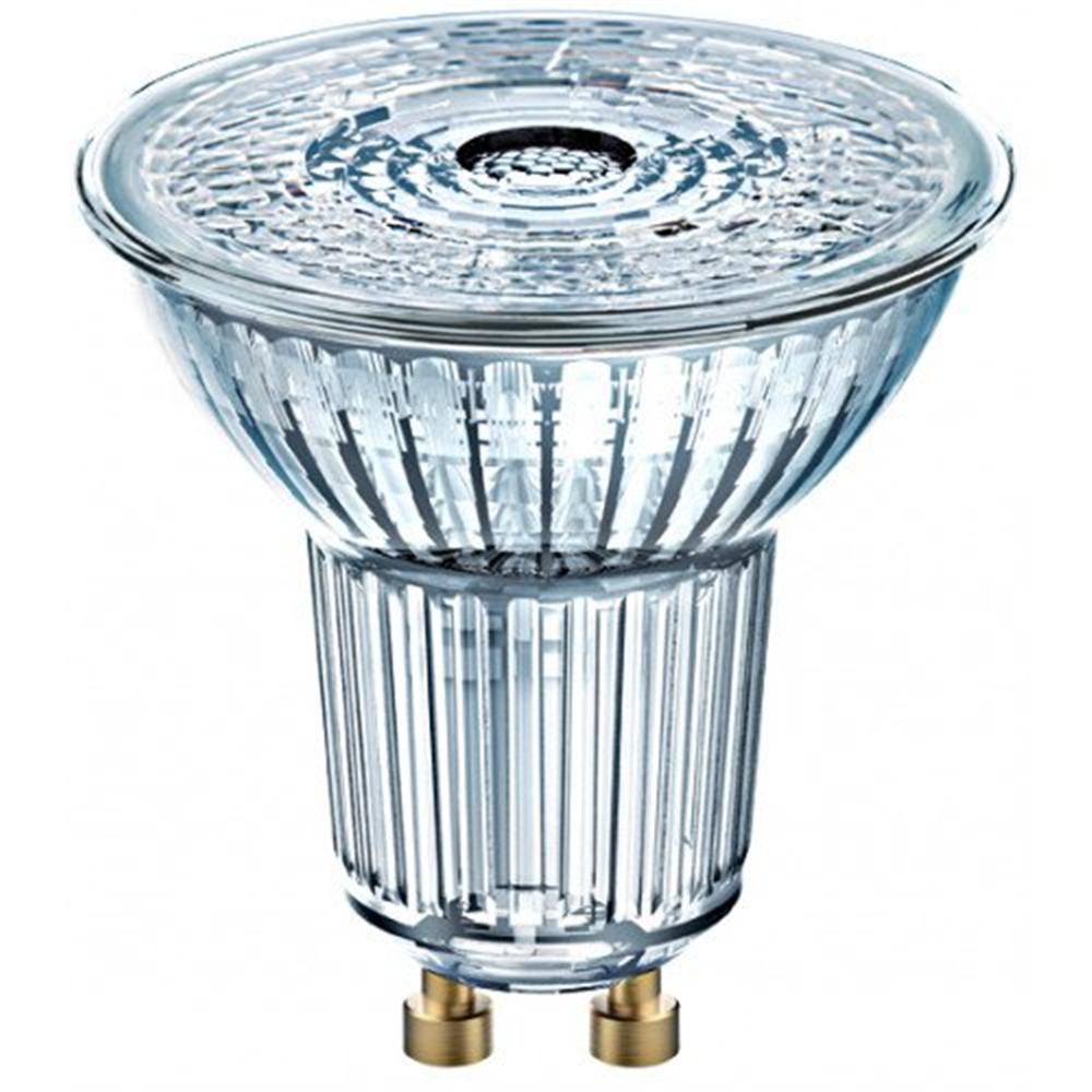 LED VALUE 4.8W/865 GU10