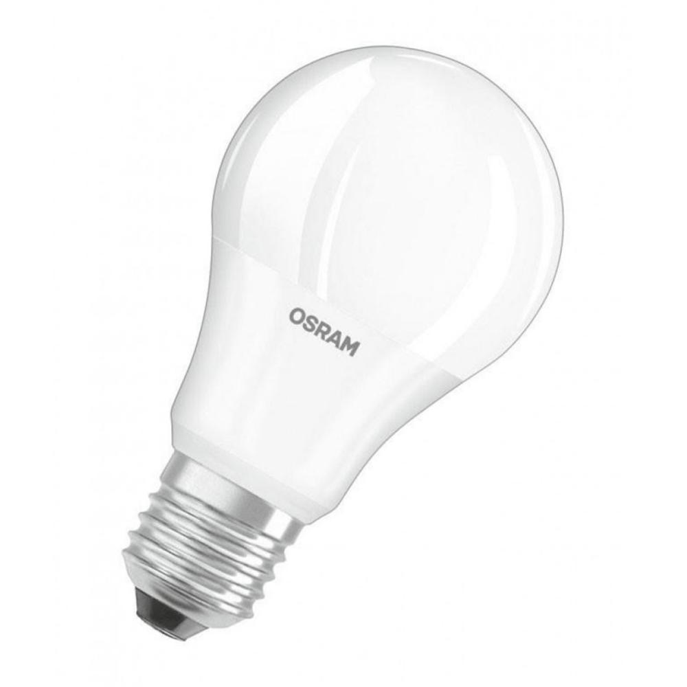 LED 10W/827 E27 OSRAM