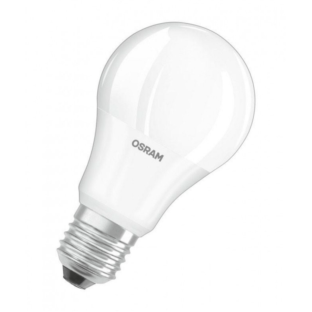LED VALUE CLA75 10W/865 E27 OSRAM