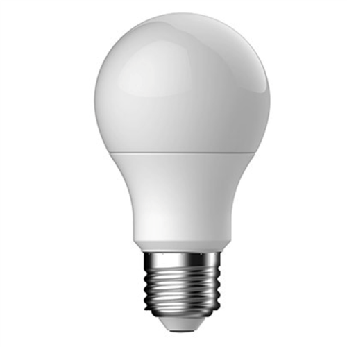 LED GLAS 13W/865 E27 A67 CHIP