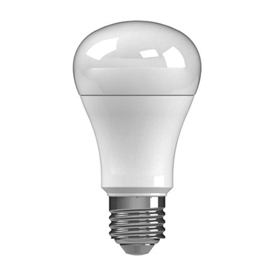 LED GLAS 13/830 E27 A60 CHIP