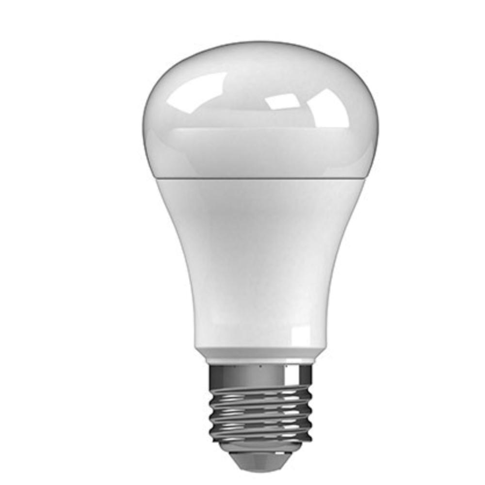 LED GLAS 10W/830 A60 E27