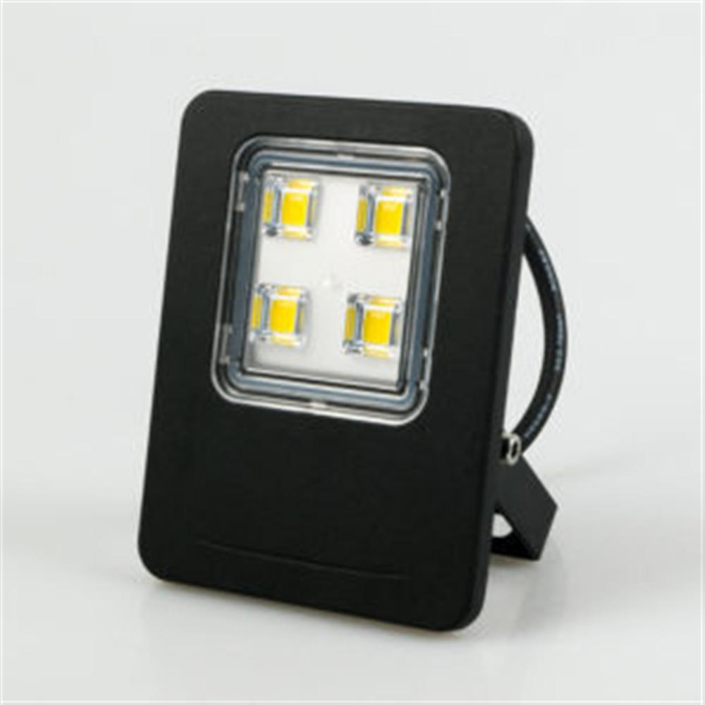 LED REFLEKTOR 10W 4000K INESA