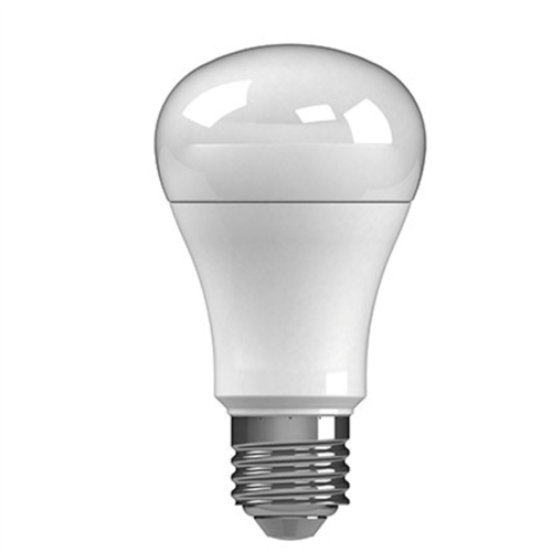 LED GLAS 10W/840 E27