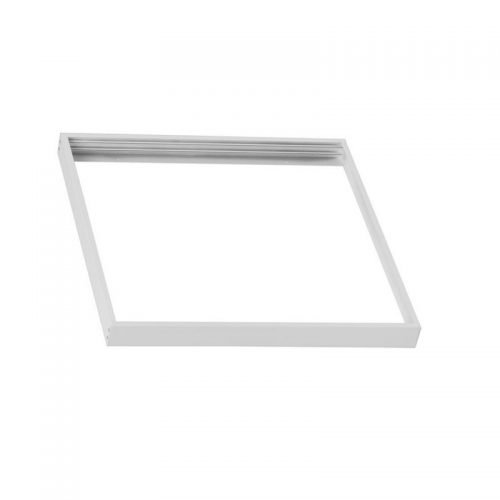RAM ZA LED PANEL  600X600 50MM