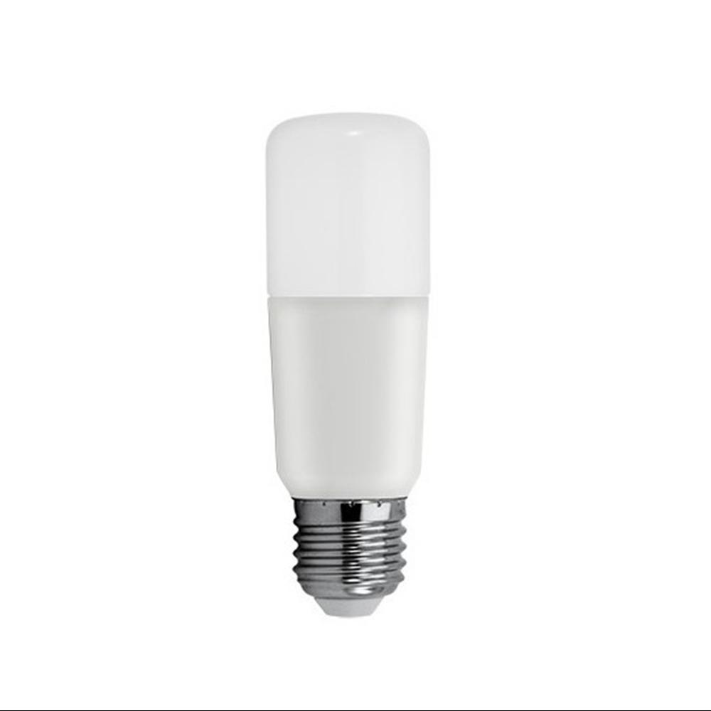 LED BRIGHT STIK 9W/865 E27