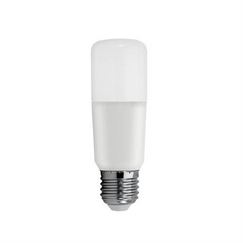 LED BRIGHT STIK 9W/865 E27