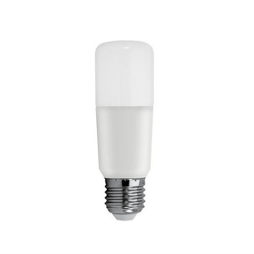 LED BRIGHT STIK 10W/830 E27
